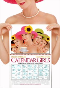 Calendar-Girls-movie-poster