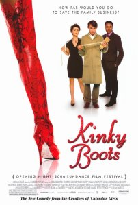 kinky-boots-movie