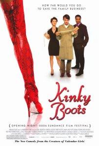 kinky-boots-movie