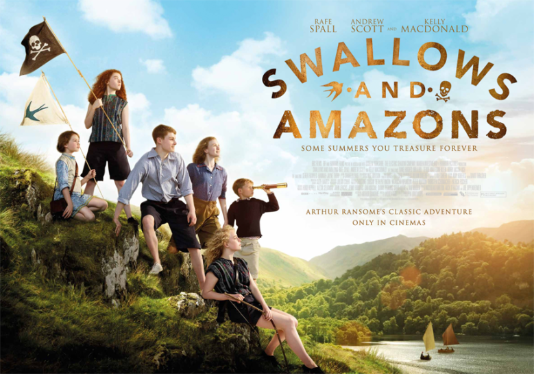 swallows-and-amazons-movie-poster-landscape